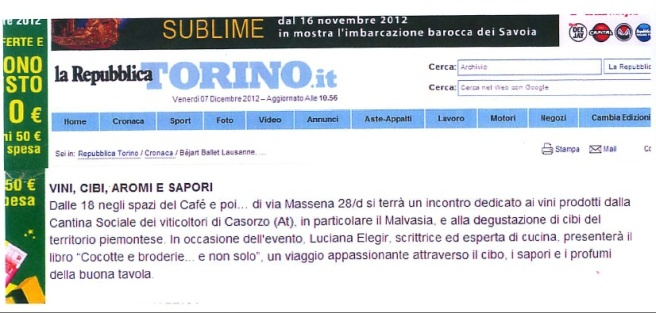 Repubblica 07-12-2012