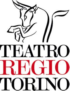 teatro-regio-Torino