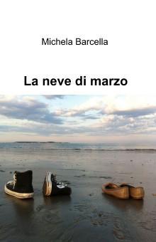 copertina.libro_