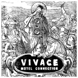 motel_connection-vivace-cover-300x300