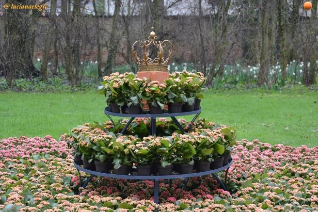 Orangerie1