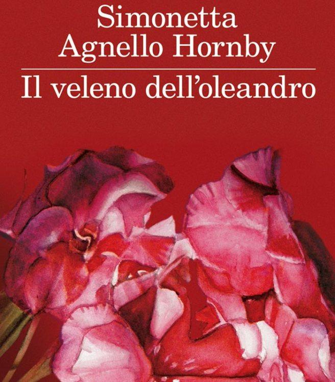 Il-veleno-dell-oleandro-di-Simonetta-Agnello-Hornby