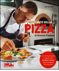 PizzaPadoan