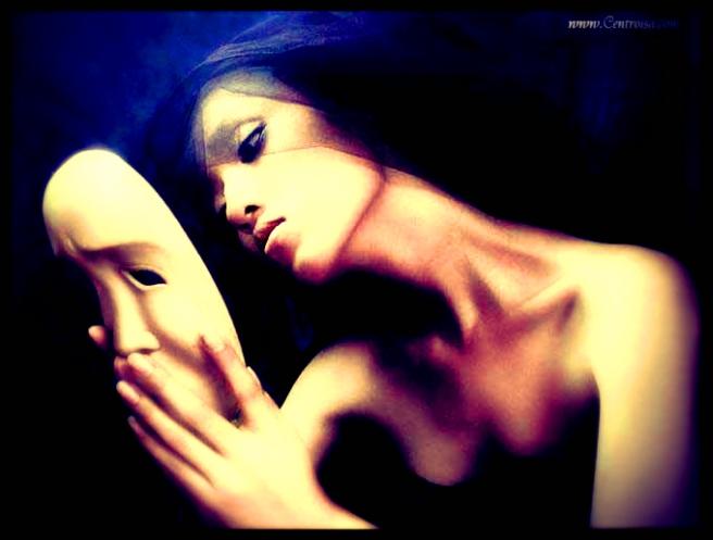 donna_con_la_maschera_mod