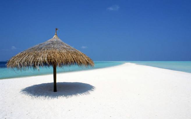vacanze_estive_2012