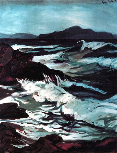 guttuso-marina-aspra