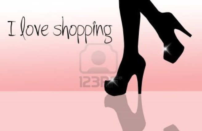-i-love-shopping