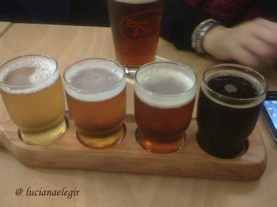 degustazione-di-birra