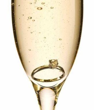 Proposta-di-nozze_v_dmar