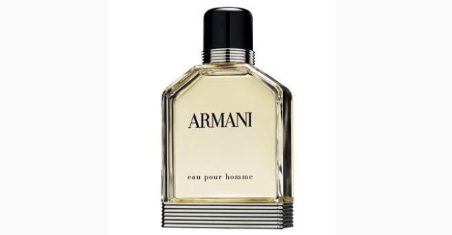 armani-profumo-672