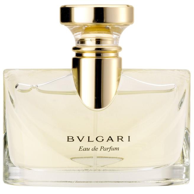 Bulgari-Bulgari_pour_Femme