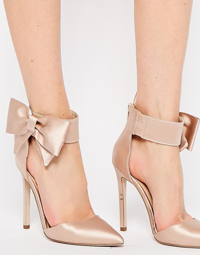 scarpe-fiocco-lowcst-bow-shoes